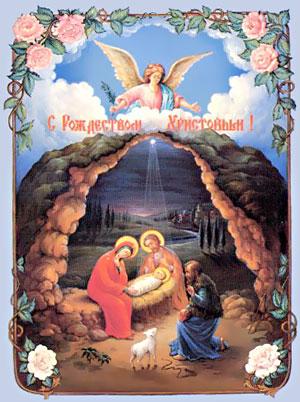 http://jnp.ucoz.ua/_ph/2/2/928122562.jpg